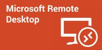 Вход по RDP без пароля на Windows 10