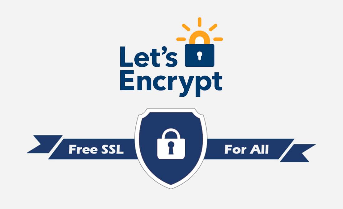 Автоматизация обновлений Wildcard сертификата от Let's Encrypt